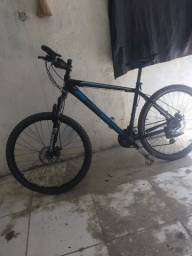Bike pra vender logo 900