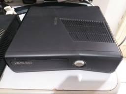 Xbox 360 - Leia descrição