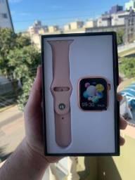 Smartwatch iwo Max X7