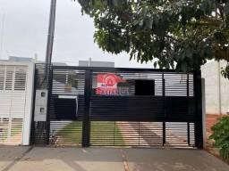 Título do anúncio: Casa para locação, JARDIM COOPAGRO, TOLEDO - PR