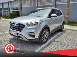 Título do anúncio: Hyundai Creta 2.0 Pulse (Aut) (2017)