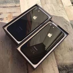 iPhone 8 Cinza Espacial - 64Gb