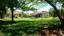 Sítio 30.000 m2 local ideal p/ Granjas de gde porte fácil acesso Ref. 457 Silva Corretor