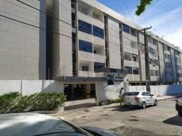 Apartamento a 300 metros do Shopping Manaíra