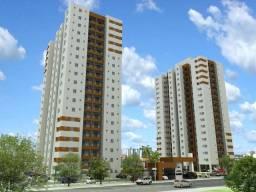 Título do anúncio: Apartamento, Parque Oeste Industrial ( 2 Quartos, 2 Banheiro, 1 Vaga)