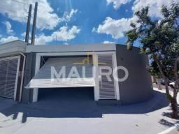 Título do anúncio: Casa para alugar com 2 dormitórios em Osvaldo fanceli, Marilia cod:000729L