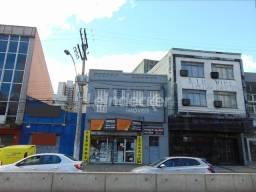 Título do anúncio: Apartamento de 2 quartos para alugar no bairro Rio Branco