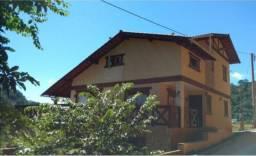 Vendo casa em condomínio fechado em Domingos Martins