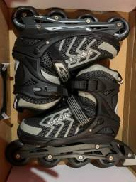 PATINS ASTRO TOYS SPORT