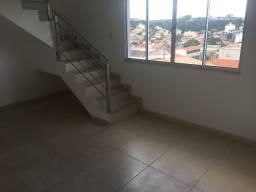 Cobertura - Dois Quartos - Suíte - Duas vagas - Elevador // Dom Bosco - BH