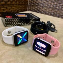 Título do anúncio: Smartwatch X9 - Entregamos na sua casa