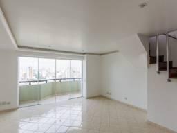 Título do anúncio: São Paulo - Apartamento Padrão - POMPÉIA