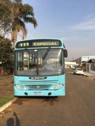 Título do anúncio: Ônibus Volkswagen 17.210