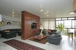Título do anúncio: BELO HORIZONTE - Casa Padrão - Pampulha