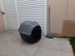 Casinha para cachorro N 5 Plast Pet