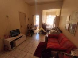 Título do anúncio: Apartamento com 1 dormitório à venda, 28 m² por R$ 150.000,00 - Várzea - Teresópolis/RJ