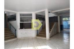 Título do anúncio: GALPÃO à venda no bairro PQ.BAGUAÇU, ARAÇATUBA cod:27310