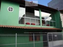 Casa com 3 dorms, Maria Ortiz, Vitória - R$ 530 mil, Cod: 60082602