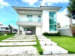 Linda casa projetada por arquitetos , 440m2  de puro luxo, requinte e bom gosto