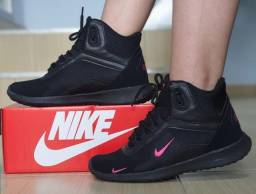 Título do anúncio: Botinha Nike