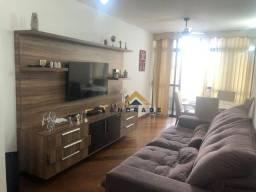 Título do anúncio: Apartamento com 2 dormitórios à venda, 67 m² por R$ 450.000,00 - Várzea - Teresópolis/RJ