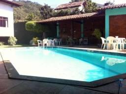 Título do anúncio: Casa com 3 quartos, 600 m², Condomínio Ubá 3 Itaipu - Niterói/RJ