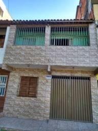 Vendo duplex no novo São Caetano