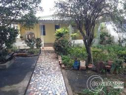 Título do anúncio: Casa para venda tem 190 m² e 03 quartos em Jardim Europa - Goiânia - GO