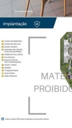 MFL-Conquiste a sua casa própria em uma localização privilegiada em Recife.