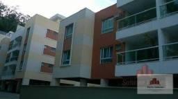 Título do anúncio: Petrópolis - Apartamento Padrão - Castelanea