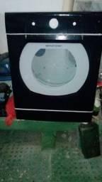 Vende essa máquina secadora