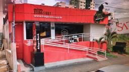 Título do anúncio: Ótimo loja com 346m² dispondo de localização privilegiada.