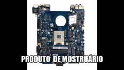 Título do anúncio: Notebook Sony Vaio placa mãe  MBX268   mbx-268  Da0hk6mb6g0