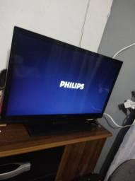 Título do anúncio: Philips 32
