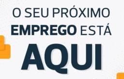 Título do anúncio: Contrata  -  Auxiliar de Serviços Gerais -  Masculino e Feminino