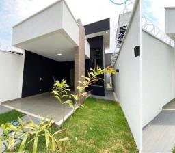 Título do anúncio: setor Centro Oeste - Goiânia - GO casa