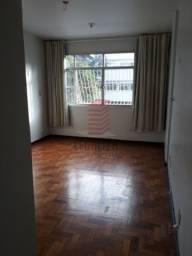 Título do anúncio: Venda   Apartamento   3 Quarto(s)   1 Vaga(s)   Bento Ferreira   Vitoria