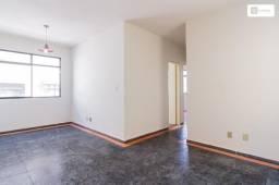 Título do anúncio: Apartamento com 69m² e 3 quartos