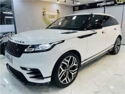 Título do anúncio: Land rover Range rover velar 2019 2.0 p300 gasolina r-dynamic se automático