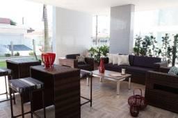 Título do anúncio: E- Apartamento no bairro Jardim Atlântico, com 115m² privativos