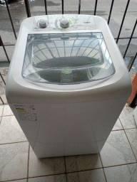 Máquina de lavar Cônsul 8kg super conservada ZAP 988-540-491