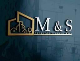 Título do anúncio: Alugar - Vender -Avaliar - M&S Escritório Imobiliário