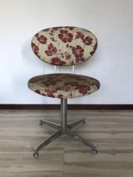 Cadeira / poltrona