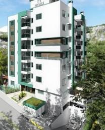 Título do anúncio: Camboriú - Apartamento Padrão - TABULEIRO (MONTE ALEGRE)