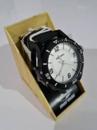 Vendo relógio Mormai NOVO