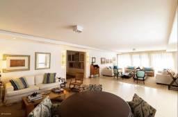 Título do anúncio: Apartamento para Locação em São Paulo, JARDIM AMERICA, 4 dormitórios, 3 suítes, 6 banheiro