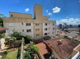 Título do anúncio: Cobertura com 2 dormitórios à venda em Belo Horizonte