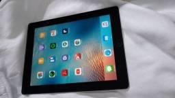 iPad 2° Geração
