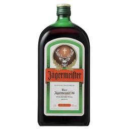 Jagmeister 1lt