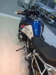 R 1250 GS 20/20